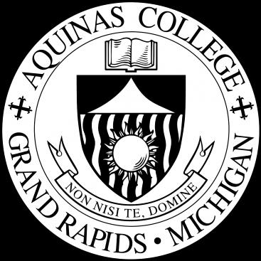 Aquinas College (Grand Rapids, Michigan)