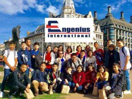 engenius-international-short-exchange-program-gen-8