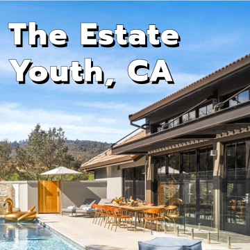 The-Estate-Youth
