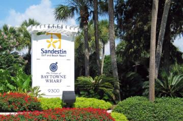 Sandestin-Golf-and-Beach-Resort