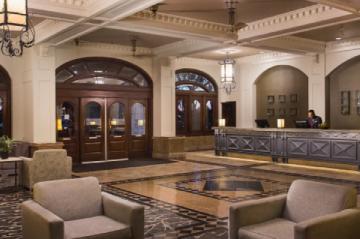 Embassy-Suites-Burlingame-(CA)