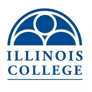 Illinois College