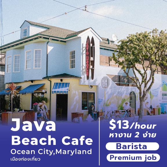 Inside-Java-Beach-Cafe
