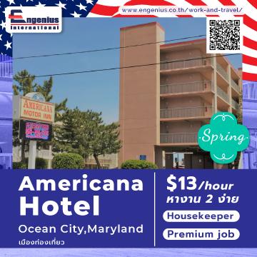 1-Cover-Americana-Hotel-360x360-px