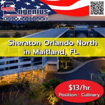 1-Sheraton-Orlando-North-in-Maitland,-FL-1040x1040