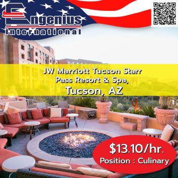 1.JW-Marriott-Tucson-Starr-Pass-Resort-_-Spa,-in-Tucson,-AZ-1040x1040
