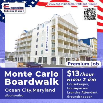 11-Cover-Monte-Carlo-Boardwalk-360x360-px