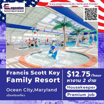 2-Cover-Francis-Scott-Key-Family-Resort-360x360-px
