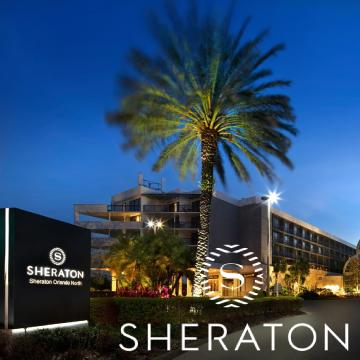 2-Sheraton-Orlando-North-in-Maitland,-FL-360x360