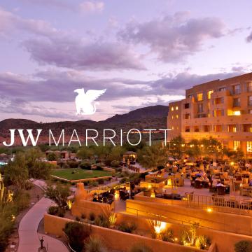2.JW-Marriott-Tucson-Starr-Pass-Resort-_-Spa,-in-Tucson,-AZ-360x360