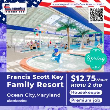 7-Cover-Francis-Scott-Key-Family-Resort-Housekeeper-360x360-px